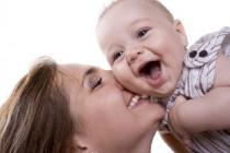 Суррогатное материнство в России  - особенности проведения