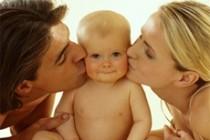 Суррогатное материнство: объявления об услуге