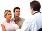 Бесплодие у мужчин – диагностика и лечение